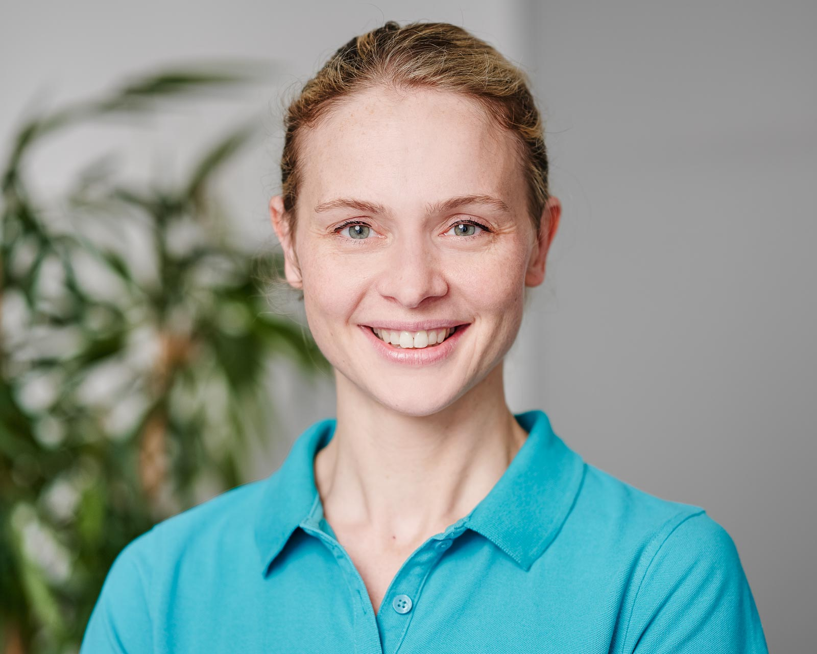 Dr. med. Stefanie Fritzlar